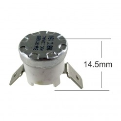 SW-91168B Thermal Switch
