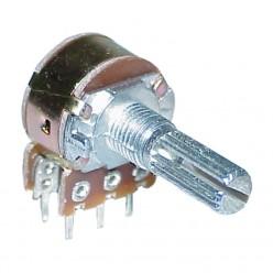 PTD-103 Potentiometers