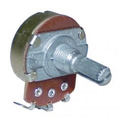 PTG-104 Potentiometers