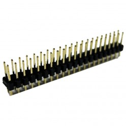CC-425D Modular Strip