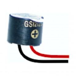 GS-1212 Buzzer