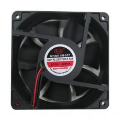 VN-2261 Fan