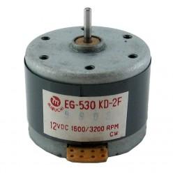 EG530KD-2F Motor