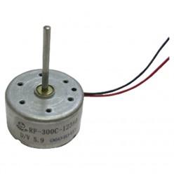 MO-359 Motor