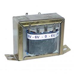 TR-504 Transformer
