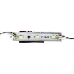LM-5630-E3 LED Module