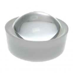 DLL-201BK Lens