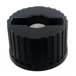 DLL-203BK Lens