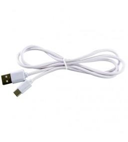 CA-80-3 USB A Type C