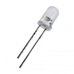 DL-542 LED