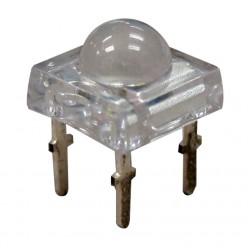 DL-722 LED