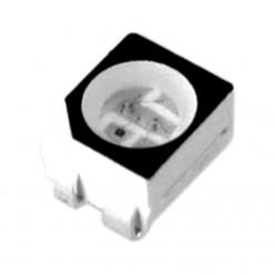 DL-3528RD LED