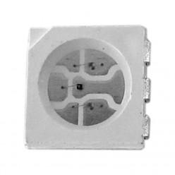 DL-5050BL LED