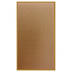 CL-021 Bakelite Sheet