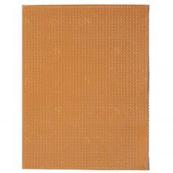 CL-031 Bakelite Sheet