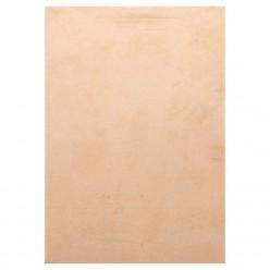 CL-106 Bakelite Sheet