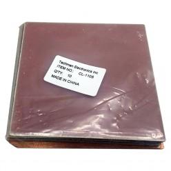 CL-110S Bakelite Sheet