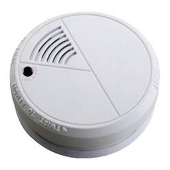 ALS-101A Sensor