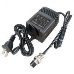 AD-204 Mixer Adapter
