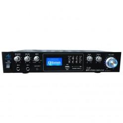 AK-280UB Sound Amplifier