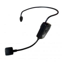 TWM-308 UHF Wireless...