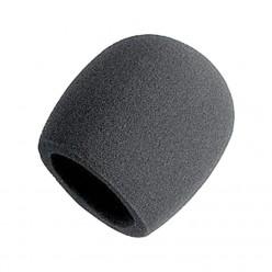 TDMF-05BK Foam for Microphone