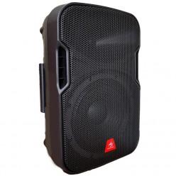 ASSP082 Passive Speaker