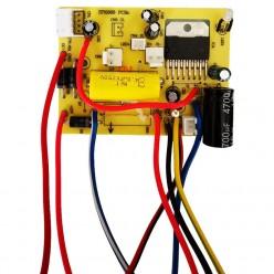ASPA088AMP Amplifier Module