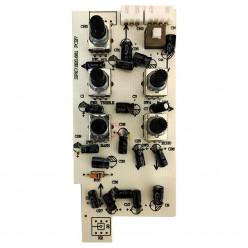 ASPA088PRE PreAmplifier Module
