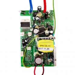 ASPA108AMP Amplifier Module