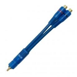 """CA-152LBL Cable """"Y"""""""