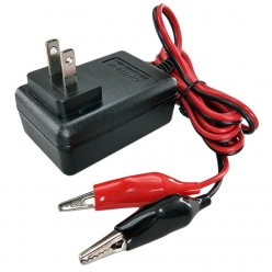 TC-061 Charger