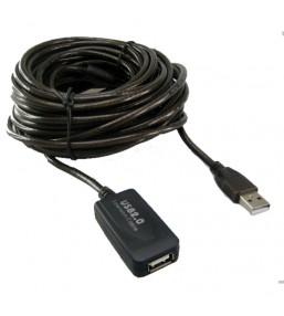 CC-53610 USB 2.0 Extension...