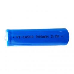 PI-14500 Lithium Battery