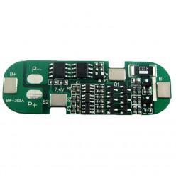 PBC-3 Module