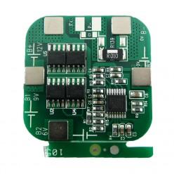 PBC-4 Module