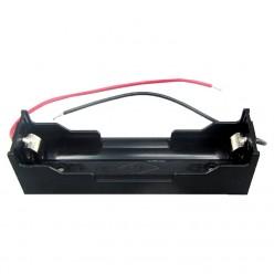 MH-18650 Plastic Holder