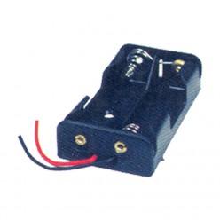 MH-545 Plastic Holder
