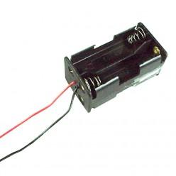 MH-546 Plastic Holder