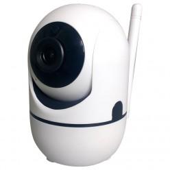 CAM-013 Camera