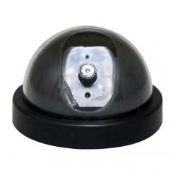 CTC-901 Dome