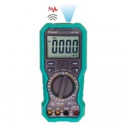 MT-1706 Digital Multimeter