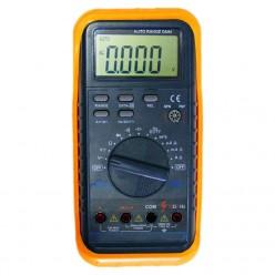 TM-109 Digital Multimeter