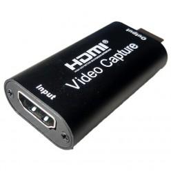 CC-5275 Convertidor USB