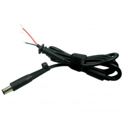 CA-4759 Filter Cable and DC...