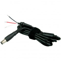 CA-4760 Cable with Filter