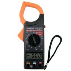 TM-150 Clamp Meter