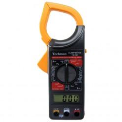 TM-151 Clamp Meter