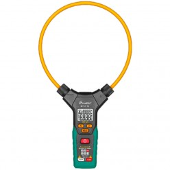 MT-3112 Clamp Meter 3000A