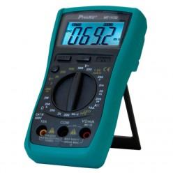 MT-1132 Digital Multimeter